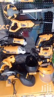 Electric Machines   Electrical Tools for sale in Nyandarua, North Kinangop