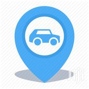 GPS Car Track | Vehicle Parts & Accessories for sale in Nairobi, Woodley/Kenyatta Golf Course