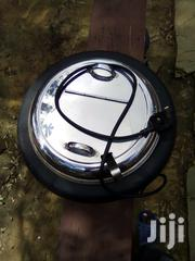 Electric Warmer With Serving Spoon | Home Appliances for sale in Kilifi, Mariakani