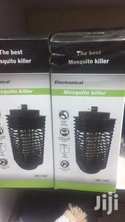 Electric Mosquito Killer - Wholesale and Retail | Home Accessories for sale in Nairobi, Nairobi Central