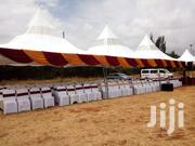 Tents For Hire | Party, Catering & Event Services for sale in Nairobi, Nairobi Central