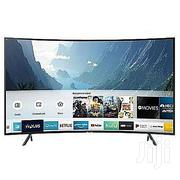 "Skyworth 43"" Smart TV 