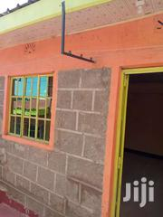 Spacious Bedsitters To Let Next To Nyeri Town | Houses & Apartments For Rent for sale in Nyeri, Kamakwa/Mukaro