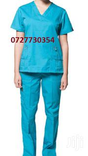 Medical Scrubs Available For Sale | Clothing for sale in Nairobi, Nairobi Central