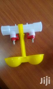 Double Nipple Drinker -chicken | Farm Machinery & Equipment for sale in Nairobi, Nairobi Central
