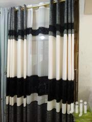 Heavy Print Curtains | Home Accessories for sale in Nairobi, Nairobi Central