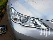 Headlamps / Headlights Restoration | Repair Services for sale in Kiambu, Hospital (Thika)