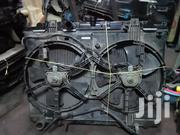 Ex.Japan XTRAIL   Vehicle Parts & Accessories for sale in Nairobi, Ngara