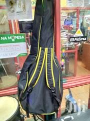 High Quality Guitar Bag 3k | Musical Instruments for sale in Nairobi, Nairobi Central