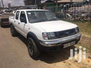 NISSAN HARDBODY | Cars for sale in Nandi, Nandi Hills