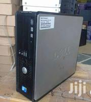 Desktops Computer 160Gb Hdd Core 2Duo 2Gb Ram | Laptops & Computers for sale in Nairobi, Nairobi Central