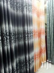 Curtains.. | Home Accessories for sale in Nairobi, Mountain View