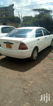 Toyota Corolla 2016 White | Cars for sale in Kajiado, Ongata Rongai