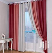 Classic Linen Curtain and Sheer   Home Accessories for sale in Nairobi, Nairobi Central