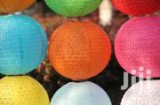 Paper Lanterns For Sale | Party, Catering & Event Services for sale in Nairobi, Roysambu