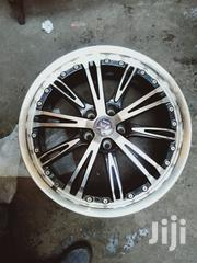 Toyota Mark X,Crown,Harrier,19 Inch Sport Rims | Vehicle Parts & Accessories for sale in Nairobi, Nairobi Central