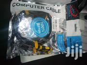 Hdmi to Dvi Cable 1.5M   TV & DVD Equipment for sale in Nairobi, Nairobi Central