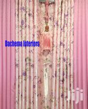 Printed Curtains and Sheers   Home Accessories for sale in Nairobi, Nairobi Central
