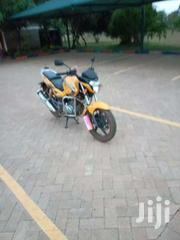 In Good Vondition | Motorcycles & Scooters for sale in Kiambu, Hospital (Thika)