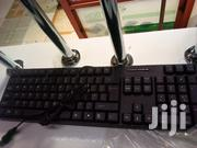 Wired Original Brand New Keyboard | Musical Instruments for sale in Nairobi, Nairobi Central