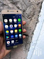 Samsung Galaxy S7 32 GB | Mobile Phones for sale in Nairobi, Embakasi