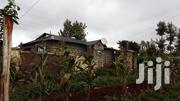 3bedrooms Bungalow on Sale | Houses & Apartments For Sale for sale in Kiambu, Muchatha