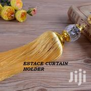 Curtain Holders   Home Accessories for sale in Nairobi, Nairobi Central