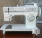 Singer 1301 | Home Appliances for sale in Kiambu, Ndenderu