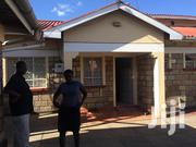 House in Utawala for Sale | Houses & Apartments For Sale for sale in Nairobi, Komarock