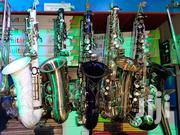 Saxophones | Musical Instruments for sale in Nairobi, Nairobi Central