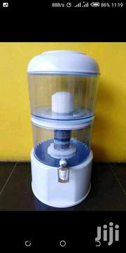 Water Purifier With Tap | Home Appliances for sale in Nairobi, Nairobi Central