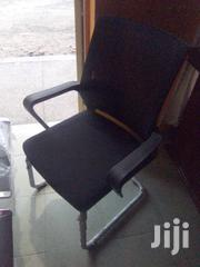 Office Seat | Furniture for sale in Nairobi, Nairobi South
