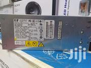 82amps Power Supply Unit | Audio & Music Equipment for sale in Nairobi, Nairobi Central