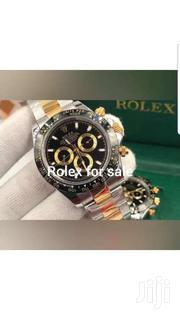 Rolex Watch | Watches for sale in Mombasa, Mkomani