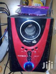 Sub Woofer | Audio & Music Equipment for sale in Nairobi, Embakasi