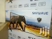 40 Inches Skywave Digital Tv | TV & DVD Equipment for sale in Nairobi, Nairobi Central