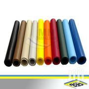 Vinyl Material - Heat Transfer | Arts & Crafts for sale in Nairobi, Nairobi Central
