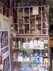Beauty Products | Tools & Accessories for sale in Nairobi, Embakasi
