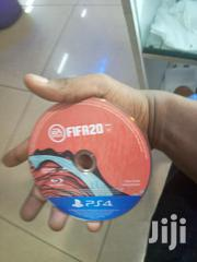 Fifa 2020 For Ps 4 | Video Games for sale in Nairobi, Nairobi Central