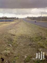 3 Acres Land Touching Tarmac At Naromoru | Land & Plots For Sale for sale in Laikipia, Thingithu