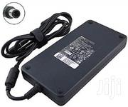 Generic Laptop Adapter for Dell Alienware Charger 240w(19.5-12.3a) | Laptops & Computers for sale in Nairobi, Nairobi Central