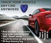 Car Tracking/ Car Track/ Gps Tracker | Vehicle Parts & Accessories for sale in Nairobi, Nairobi Central
