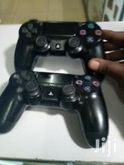 Playstation4 Gaming Pads   Video Game Consoles for sale in Nairobi, Nairobi Central