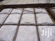 Waffle Slabs | Building Materials for sale in Nairobi, Nairobi South