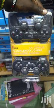 Double Game Pad | Video Game Consoles for sale in Nairobi, Imara Daima