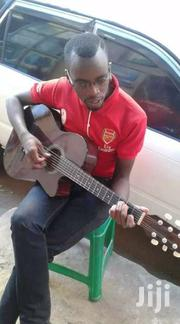 Guiter Trainer Thika | Musical Instruments for sale in Kiambu, Township C