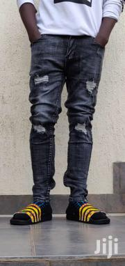 Classy Jeans | Clothing for sale in Nairobi, Nairobi Central