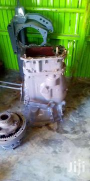 Gearbox For Massey Ferguson Tractors | Heavy Equipments for sale in Machakos, Athi River