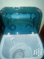 Ramtons 6kg Washing Machine on Sell | Home Appliances for sale in Nairobi, Zimmerman