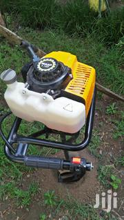 """EARTH AUGER, WASP 2.7 6"""" And 12"""" 